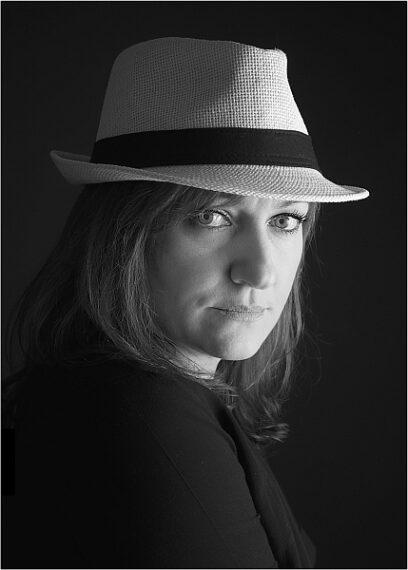 Sombre Sylvie (2015)