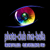 Logo Photo Club Riva Bella